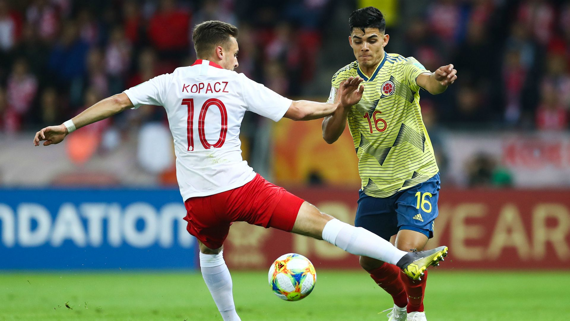 getty_images_polonia_vs_colombia_brayan_vera.jpg