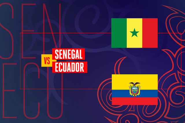 Image Result For En Vivo Brasil Vs Senegal En Vivo Directo