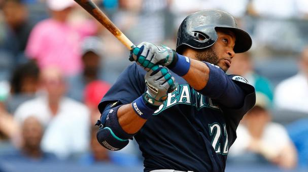 Robinson Canó - Foto: Getty Images