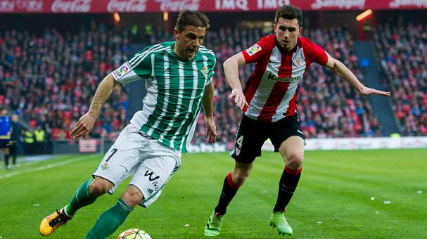 Betis Athletic
