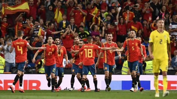 getty_images_espana_3-0_suecia.jpg