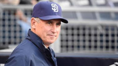 Bud Black - Foto: Getty Images