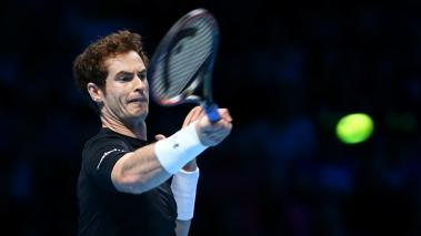 Andy Murray (Escocia)
