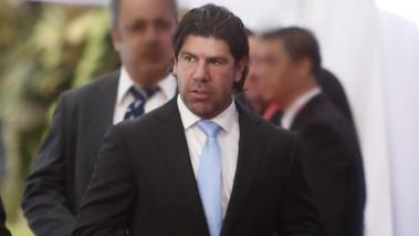 Marcelo Salas (Chile)