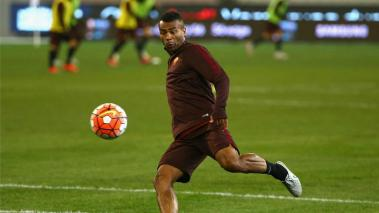 Ashley Cole. Foto: Getty Images.