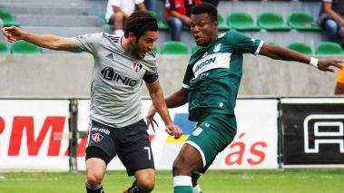 Zacatepec vs Atlas. imago7