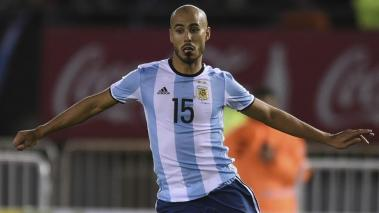 getty_images_guido_pizarro_argentina.jpg