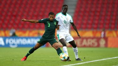 getty_images_senegal_vs_nigeria.jpg