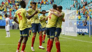 getty_images_colombia_cuellar_gol.jpg