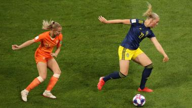 getty_images_suecia_vs_holanda.jpg