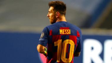 messi15ag