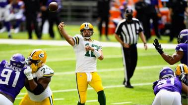 rodgers13