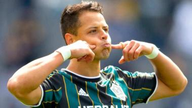 chicharito2may