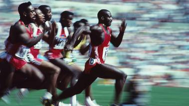 Records imbatibles, Foto: Getty Images