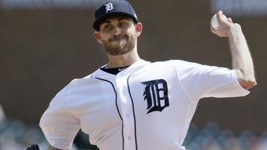 Matthew Boyd domina en 6 innings y Tigers vencen a Twins