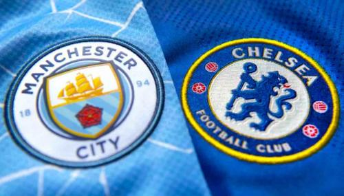 5may_citychelsea