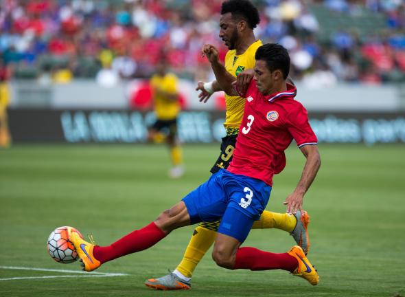 <b>Giancarlo González</b><p>Defensa - Costa Rica</p><p>Foto: Mexsport</p>