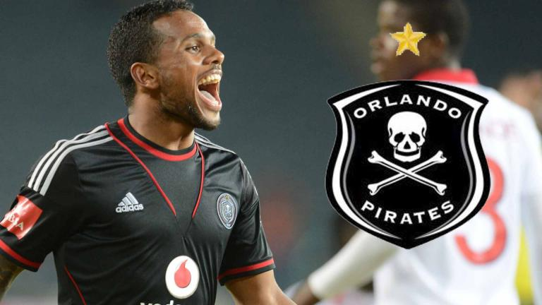 <b>9.-</p> Orlando Pirates/Estados Unidos