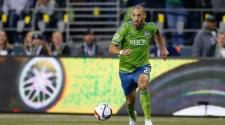Seattle Sounders inician playoffs sin Clint Dempsey ante Vancouver